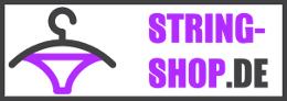String-Shop.de